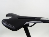 722 Jack Kane Bikes electric green crystals _ selle italia sls saddle