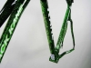 772 Jack Kane Bike electric green crystal _ under down