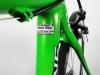 747 JK _ tubing for kane bikes