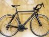 Jack Kane K Team Carbon Matte Black _ kane bicycles