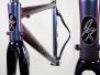 For Sale: K Team Carbon SL - Flip Flop Shaes