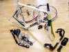 oregon ducks jack kane bicycle _ build parts.jpg