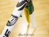 oregon ducks jack kane bicycle _ custom paint.jpg