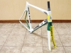 oregon ducks jack kane bicycle _ frontal.jpg