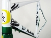 oregon ducks jack kane bicycle _ head tube.jpg