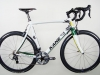 oregon ducks jack kane bicycle _ kane bike.jpg
