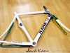 oregon ducks jack kane bicycle _ university.jpg