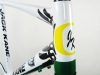 oregon ducks jack kane bicycle _ wing.jpg