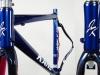 jack kane k team carbon sl _ bicycle painter.jpg