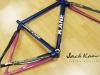 jack kane k team carbon sl _ kane bicycles.jpg