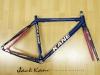 jack kane k team carbon sl _ kane bikes.jpg