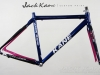 jack kane k team carbon sl _ metallic blue pink.jpg