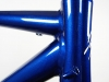 jack kane k team carbon sl _ metallic blue.jpg