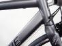 For Sale: Matte Silver K Team Carbon