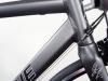 789 Jack Kane Bike _ dark silver.jpg