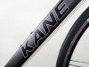 789 Jack Kane Bike _ down tube.jpg