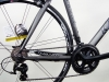 789 Jack Kane Bike _ drive train.jpg
