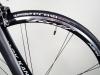 789 Jack Kane Bike _ rolf prima aspin wheels.jpg