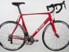 Battle Axe Alabama Crimson Bicycle _ jack kane bikes