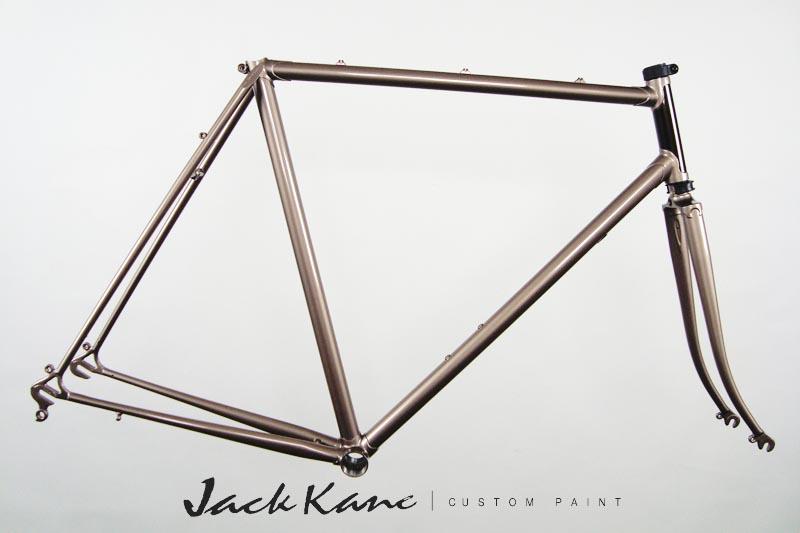 Vintage Bike Frame Restoration « Heritage Malta