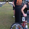 Race Report: Washington, NC Olympic Triathlon