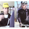 Sh*t Cyclists Say Video is Satire at its Finest