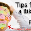 Buying Bikes at Your Local Bike Shop or Online? Part 1
